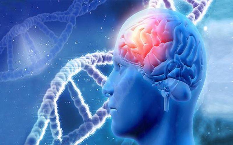Μπορεί η τάση συνεχούς διατήρησης του ελέγχου στη ζωή μας να οδηγήσει σε καρκινοπάθεια