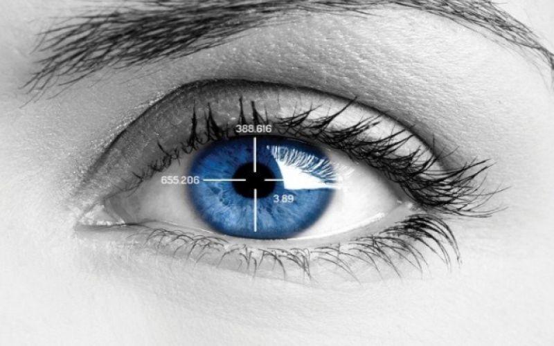 Ιριδολογία: Η υγεία μας μέσα από τα μάτια μας