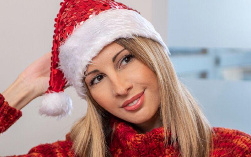 Χριστούγεννα και συμβουλές Θετικής Ψυχολογίας