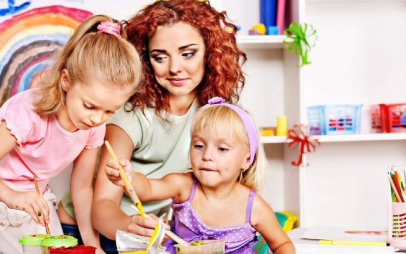 Είναι στο επίκεντρο η ψυχολογία του παιδιού;