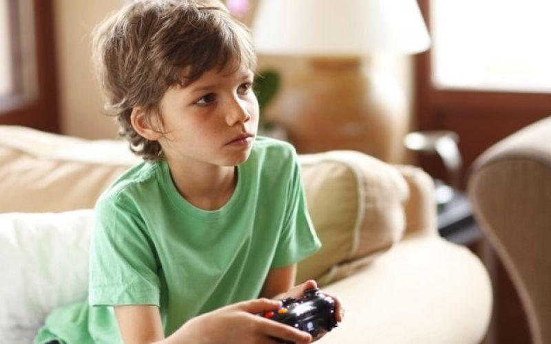 Ηλεκτρονικά παιχνίδια - ευχάριστες εκπλήξεις και παγίδες