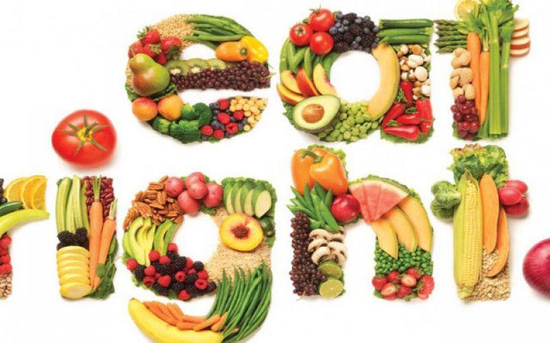 Διατροφικές συμβουλές ...πλανητικής αξίας!