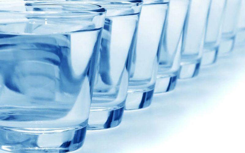 Νερό,νερό,νερό!