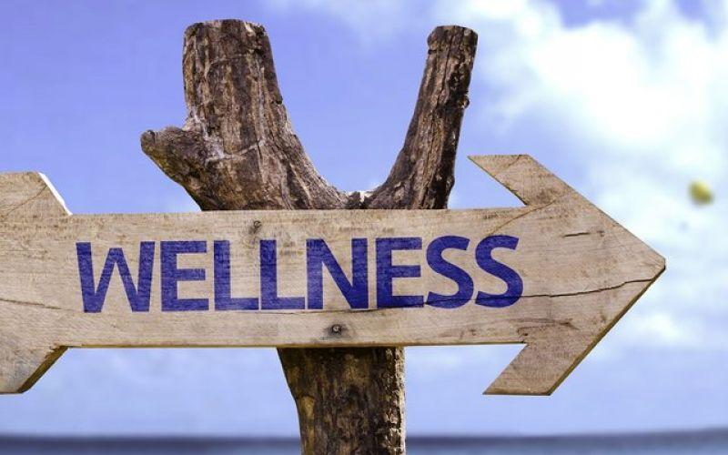 ΟΛΟΝ Holistic Health & Wellness Club στη Γλυφάδα