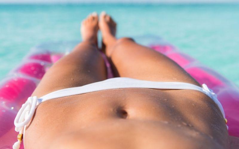 Τι να τρώω για να αποκτήσω επίπεδη κοιλιά