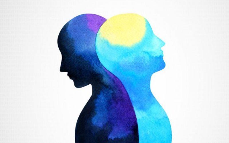 Συστημική θεραπεία: Μία επανάσταση στο χώρο της Ψυχικής Υγείας