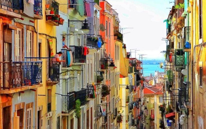 Λισαβόνα, Λισαβώνα ή Λισσαβώνα; Η εξής μία και μοναδική