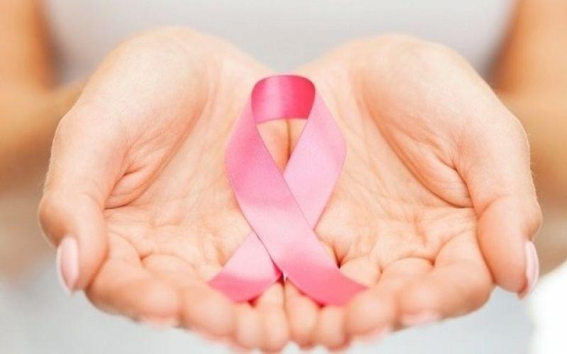 Καρκίνος του μαστού και έγκαιρη διάγνωση!