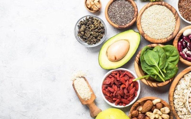 Πως καταπολεμούμε το stress με τη σωστή διατροφή