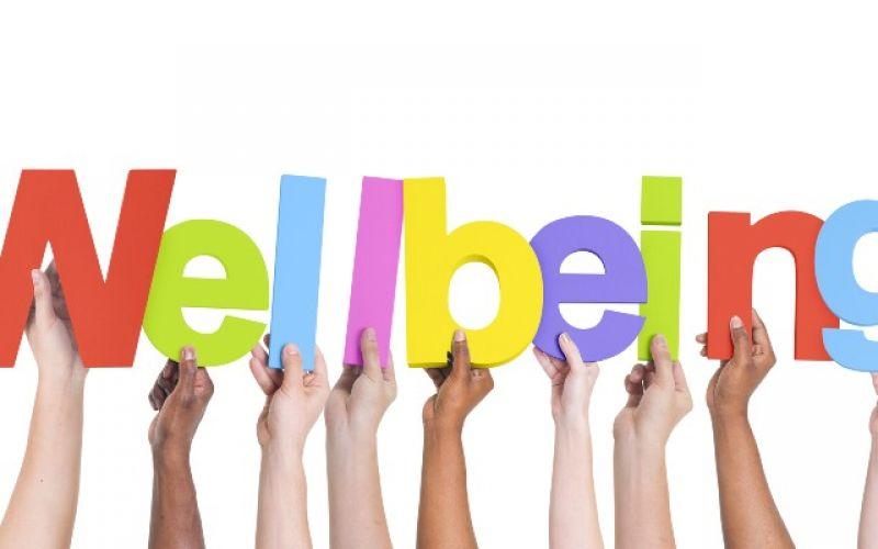 Πώς η Θετική Υγεία μπορεί να βελτιώσει τη ζωή μας;