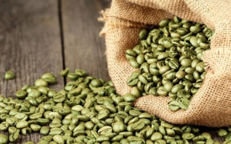 Οι ιδιότητες του Πράσινου Καφέ που πρέπει να γνωρίζουμε