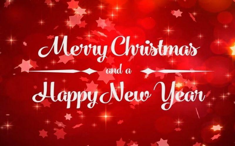 Πως να ξεκινήσουμε τη Νέα Χρονιά υλοποιώντας τις σκέψεις & τους στόχους μας!