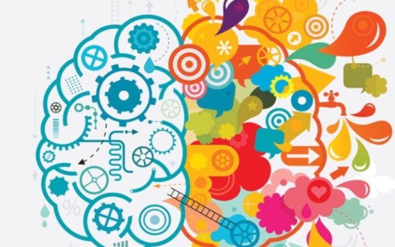 Πώς η Θετική Ψυχολογία μπορεί να επηρεάσει το αυτοάνοσο νόσημα