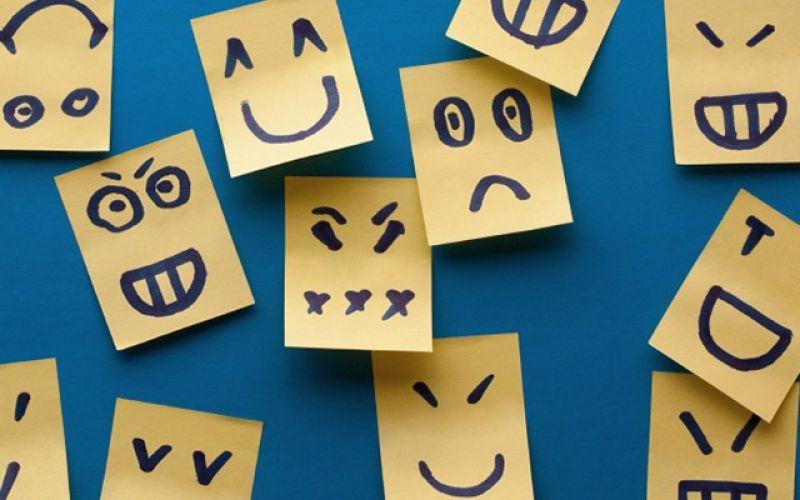 Τι είναι και πώς δρουν τα θετικά συναισθήματα;