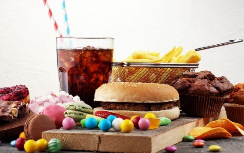 Επεξεργασμένα τρόφιμα - Οι επιστήμονες ζητάνε τον περιορισμό τους
