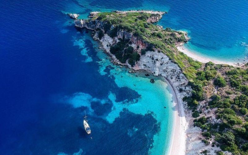 Ιθάκη, πόσοι λόγοι για να επισκεφτείτε αυτό το νησί...