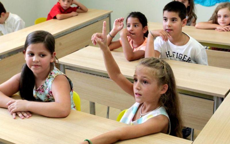 Γιατί η Θετική Ψυχολογία έχει θέση στα σχολεία!