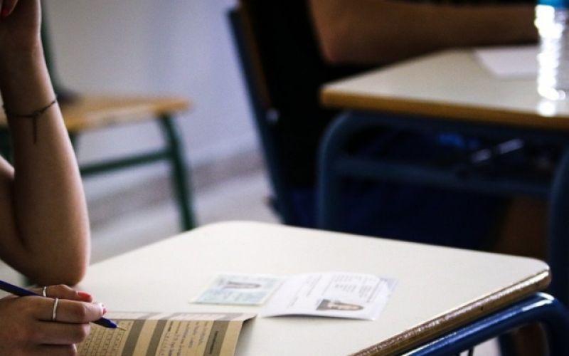 Πώς μπορώ να βοηθήσω το παιδί μου εν όψει εξετάσεων