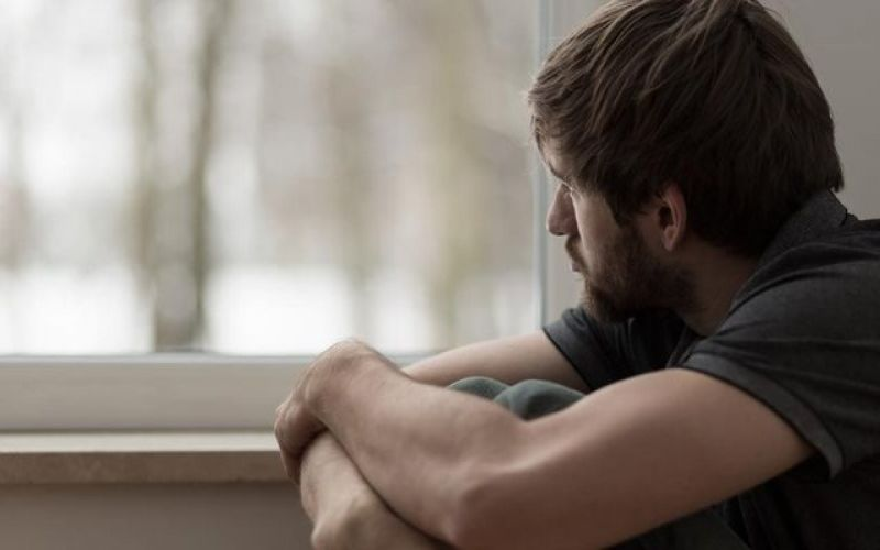 Σακχαρώδης διαβήτης και στυτική δυσλειτουργία – μπορεί να αντιμετωπιστεί;