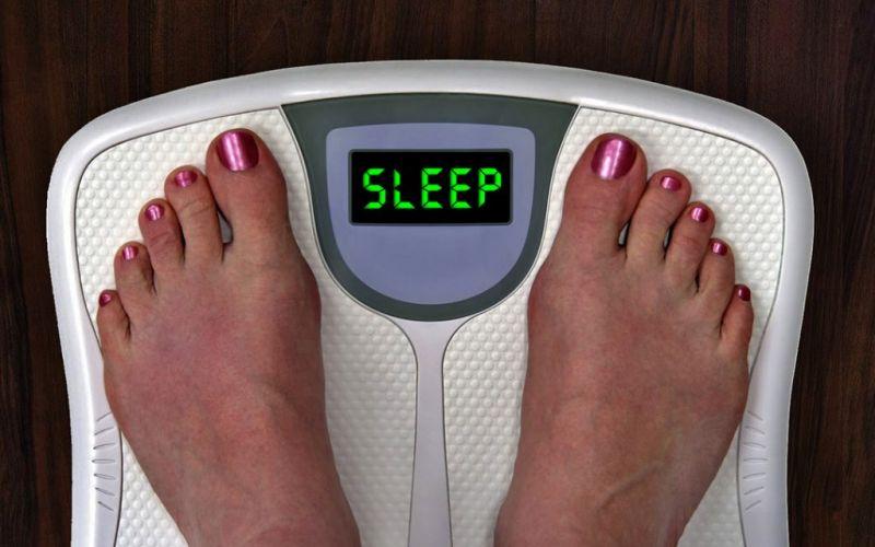 5+1 μυστικά για την απώλεια βάρους