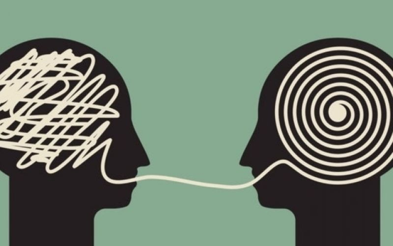 Ψυχοσωματική Διάγνωση: Αποκρυπτογραφώντας την ασθένεια