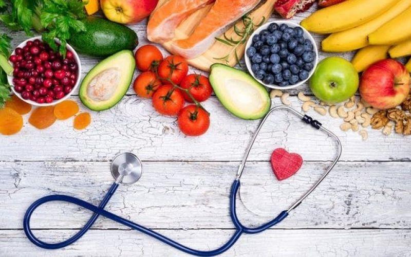 Έξυπνες συμβουλές για μια πιο ισορροπημένη διατροφή!