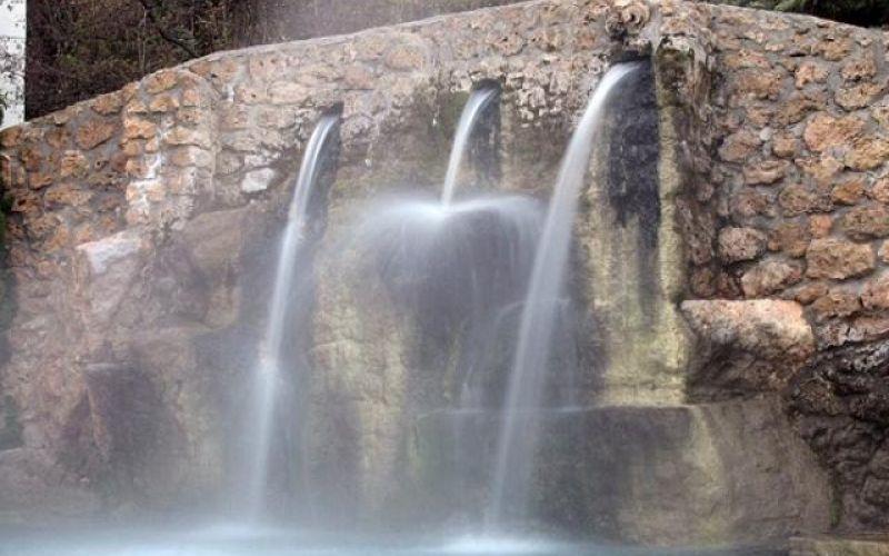Ιαματικά λουτρά: Η διαχρονική απάντηση στον θεραπευτικό τουρισμό