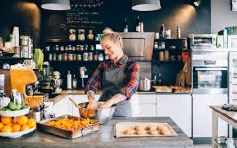 Το vegan Αμβούργο και τα 6 αγαπημένα χορτοφαγικά εστιατόρια
